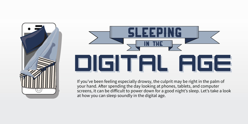 SleepingDigital-840x420