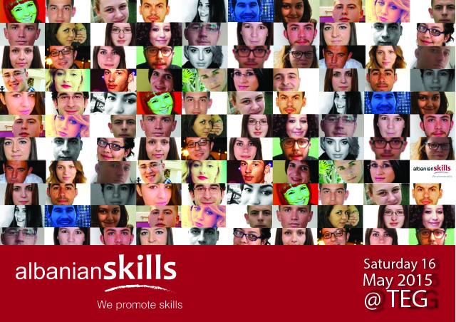 Njihuni me Albanian Skills, konkursin prestigjoz në fushën e teknologjisë dhe fotografisë