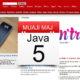 Muaji Maj Java 5 në PCWorld: Nga 1 Shtatori me 4G, UBT inaguroi bibliotekën me 100 mijë libra dhe u mbajt Startup Grind Tirana