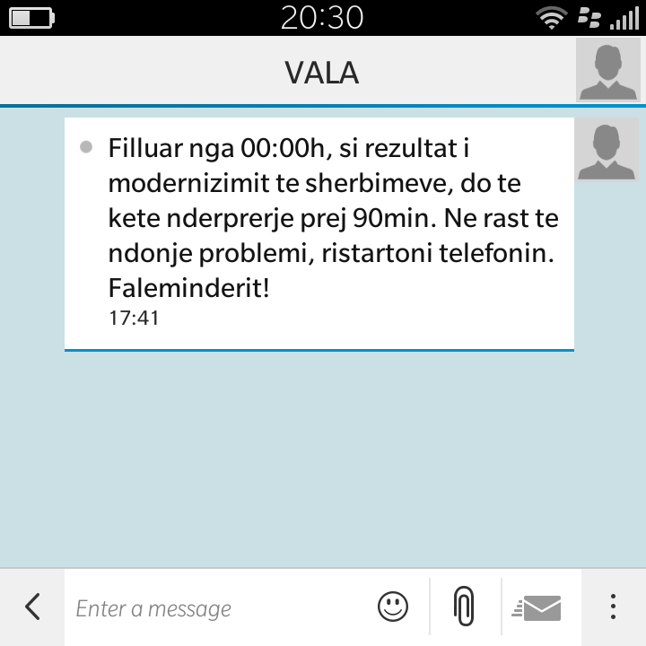 Vala_Mobile