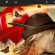 Lamtumirë aplikacioneve mobile Adobe Photoshop Touch. Rroftë Projekti Rigel