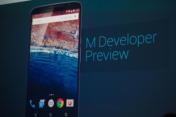 Google prezantoi zyrtarisht versionin më të fundit të platformës mobile, Android M