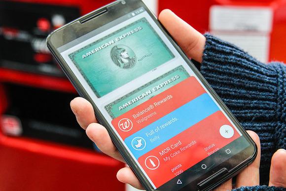 5 gjërat kryesore që duhet të dini rreth Android Pay