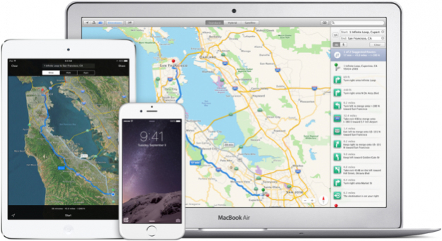 apple-maps-ios-8