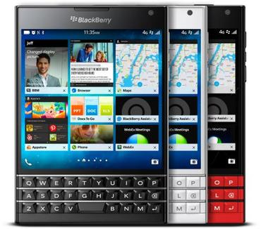 blackberry-offers-up-to-550-trade-in-value-for-iphone-to-passport-switchers