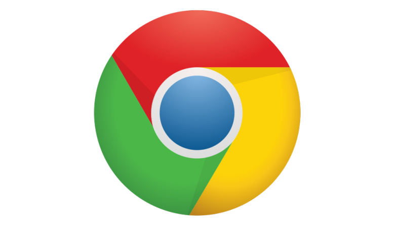 chrome_logo-780x448