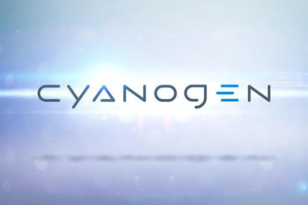 Cyanogen sjell integrimin e të gjitha funksionaliteteve të Truecaller në sistemin e tij operativ Android