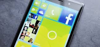 Microsoft po punon për të sjellur dy smartfonë Lumia të një niveli të lartë