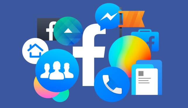 facebook-apps-644x373