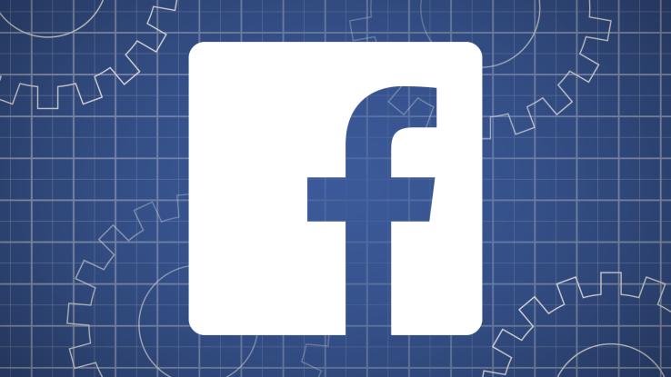 Ja se si është zhvilluar rrjeti social Facebook ndër vite