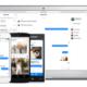 Caller ID for messaging, karakteristika më e re e Facebook do  t'ju ndihmojë të njihni më mirë ata që ju shkruajnë