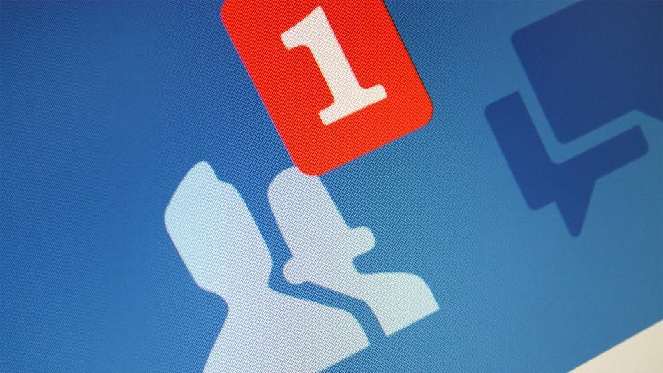 9 fakte interesante që nuk i dinit rreth Facebook