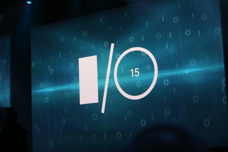 Ndiqni konferencën Google I/O në Youtube Live
