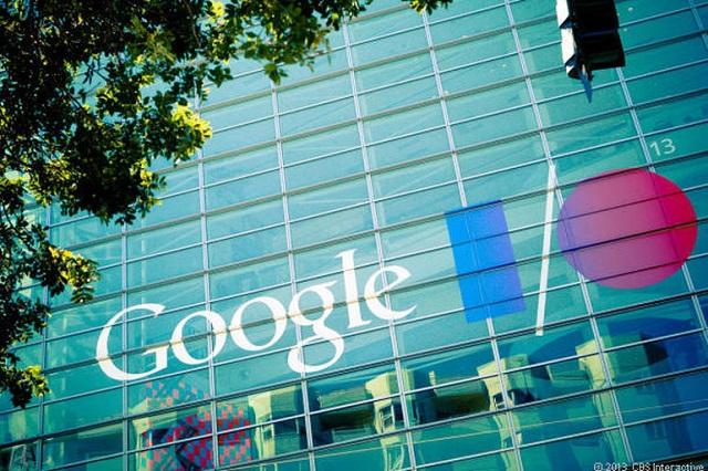 5 risitë që duhet të presim nga konferenca e zhvilluesve Google I/O më 28 Maj