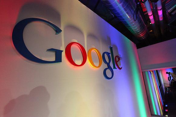 google-logo-100534766-gallery