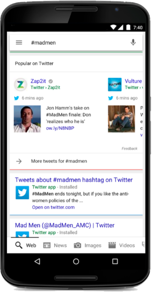 google-tweets-100586046-medium