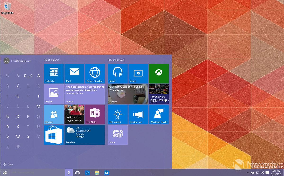 grid-start-menu-windows-10-10125