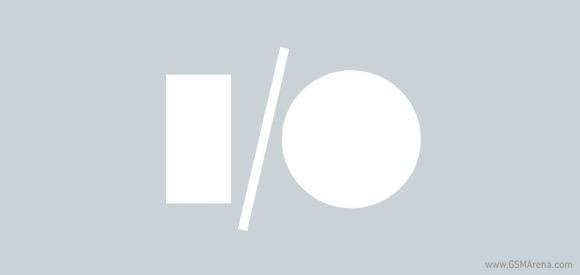 Android M po vjen gjatë konferencës së zhvilluesve I/O më 28 maj
