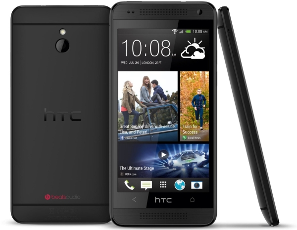 Braktisen Samsung Galaxy Note II, HTC One mini dhe HTC One mini 2. Nuk do të ketë Android Lollipop për ta