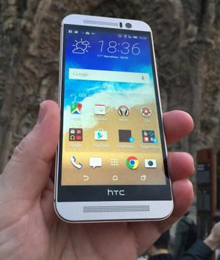 htc-one-m9-hands-on