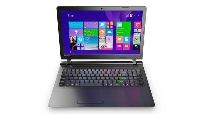 lenovo-sjell-ne-treg-tri-modele-te-reja-laptopesh-me-kosto-te-ulet