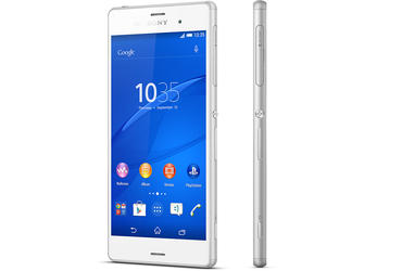 ifa-2014-sony-announces-xperia-z3-coming-to-t-mobile-usa-this-fall