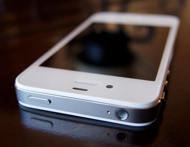 iOS 9 do të sjellë performancë të lartë tek iPad-ët dhe iPhone-ët e vjetër