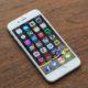 Europianët preferojnë një iPhone përpara një smartfoni Android