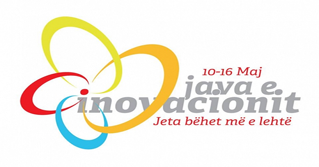 java-e-inovacionit