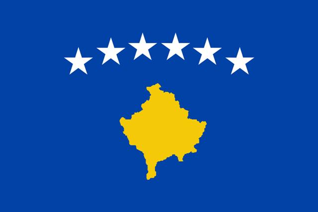 Kosova dhe Serbia kanë rënë dakord për themelimin e një operatori mobil posaçërisht për zonat e banuara nga serbët