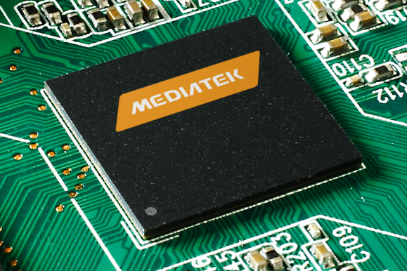 mediatek-processor-cpu-100584749-large
