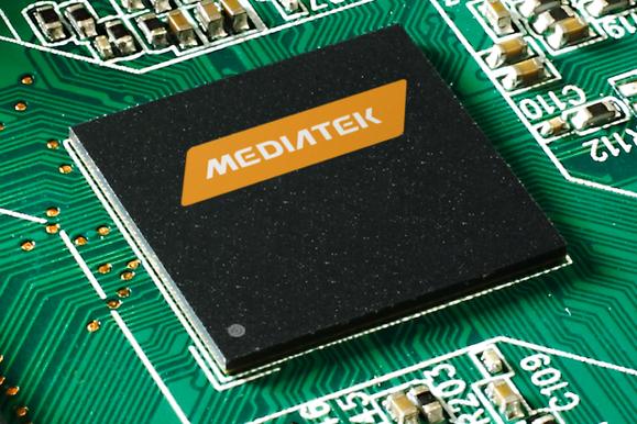 8 nuk mjaftojnë: MediaTek prezantoi proçesorin mobil 10 bërthamësh