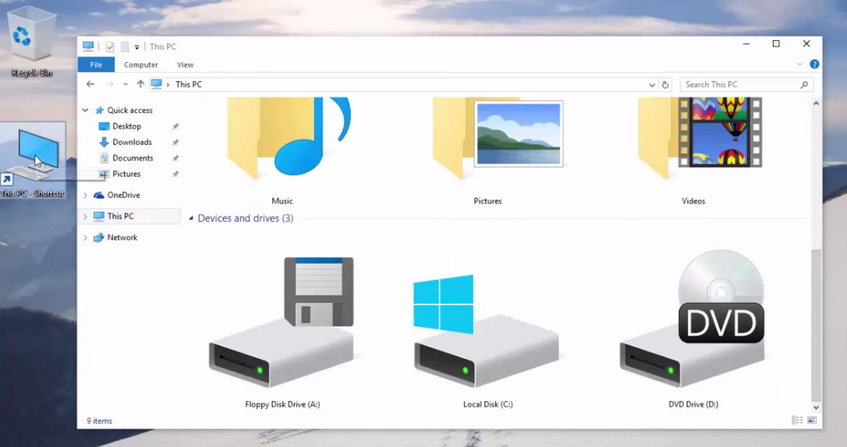 new-drives-icon-windows-10