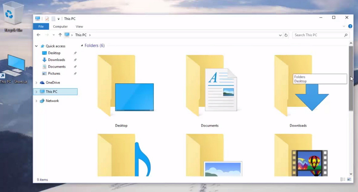 new-folder-icon-windows-10