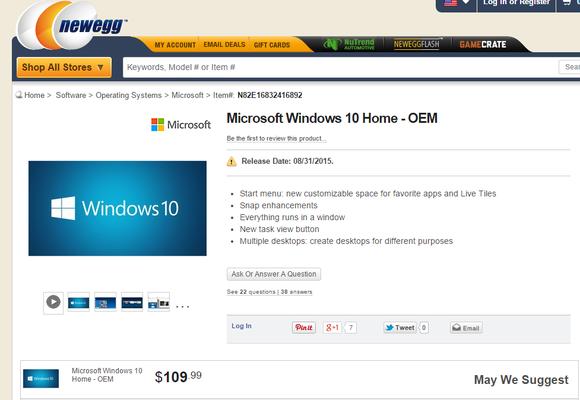 newegg-windows-10-home-price-100588173-large
