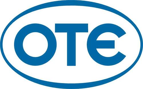 OTE ka qenë në bisedime me ALBtelecom për një blerje të mundshme. Konsorciumi Turk ka kërkuar 230 milion Euro
