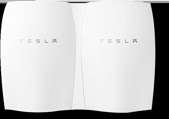 Njihuni me Tesla Powerwall. Sistemi i baterive për furnizimin me energji të ndërtesave