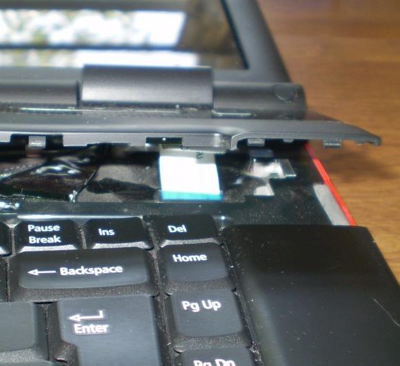 replace-laptop-keyboard-data-keyboard-100584039-large