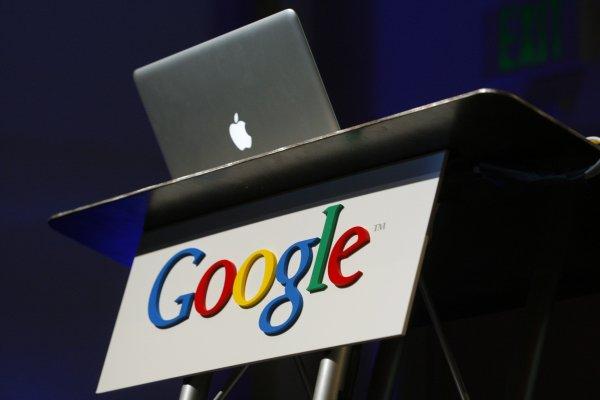 Ja përse iMessage është një platformë komunikimi më e sigurtë se sa Google Hangouts