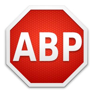 Adblock Plus i bashkohet festës. Lançon një shfletues për Android