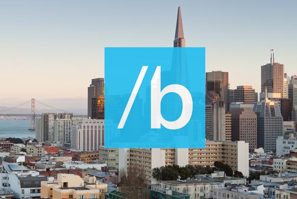 Konferenca Build 2015: Çfarë kishte rezervuar Microsoft për zhvilluesit?