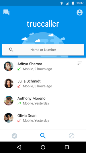 truecaller-100584277-medium