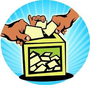 Në kërkim për një të ardhme të sigurtë të votës elektronike