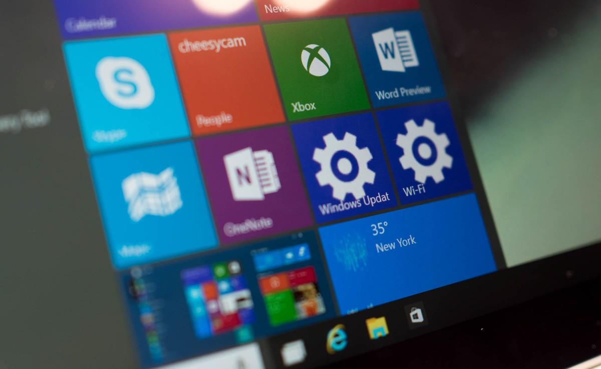 Windows 10 do të jetë falas për të gjithë ata që janë pjesë e programit Windows Insider