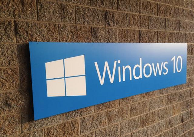 Windows 10 do të jetë një shërbim jo më thjesht sistem operativ