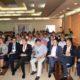 """U finalizua fushtata Privatësia në Epokën Dixhitale me konferencën """"Përpunimi i të Dhënave të ndjeshme në Sektorin Shëndetësor"""""""