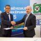 """Vala në ekspansion! Edhe """"Trepça"""" do të shfrytëzojë shërbimet e gjigandit kosovar të telekomunikacionit"""