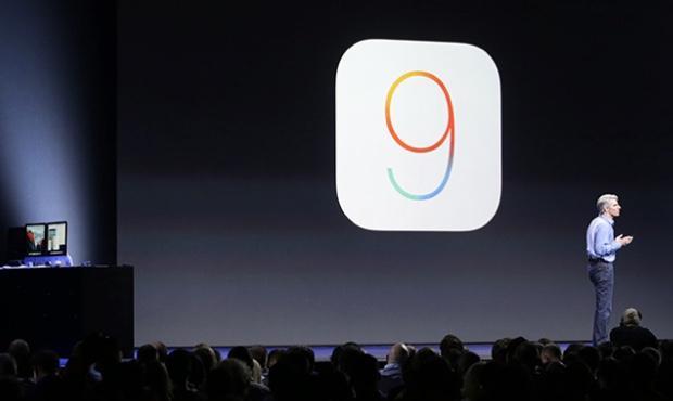 iOS 9: A do të jetë i disponueshëm për smartfonin apo tabletin tuaj Apple?