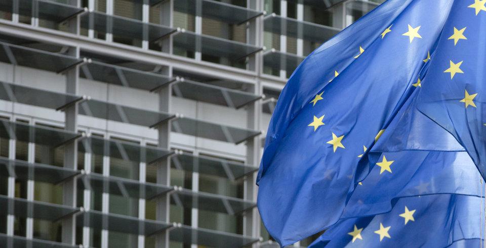 Bashkimi Europian heq tarifat Roaming duke filluar nga Qershori i 2017-tës për 28 vendet anëtare