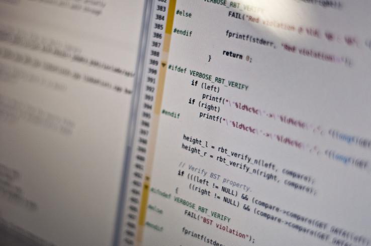 Google, Microsoft, Mozilla po përpiqen të sjellin një format të ri binar në ueb